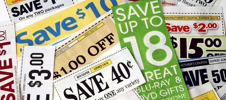 Приложения для кэшбэк с покупок в магазинах по чекам