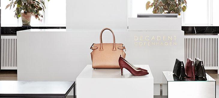 eda7a9c1b112 ТОП 10 брендов сумок — сумки женские на алиэкспресс