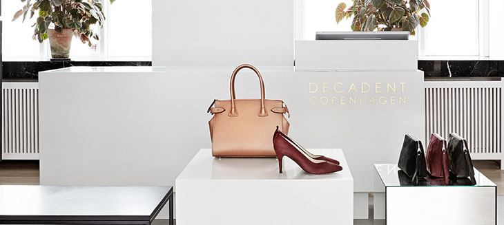 6197a0b25510 ТОП 10 брендов сумок — сумки женские на алиэкспресс